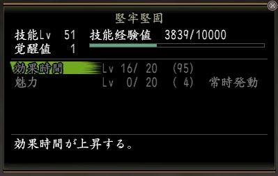 Nol12041000