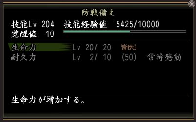 Nol12050401