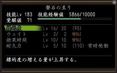Nol12050404