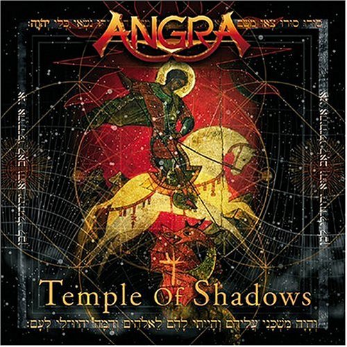 angra-temple-of-shadows