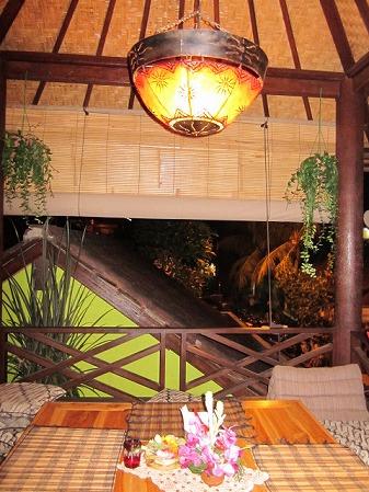 Bali_201211月 (166)
