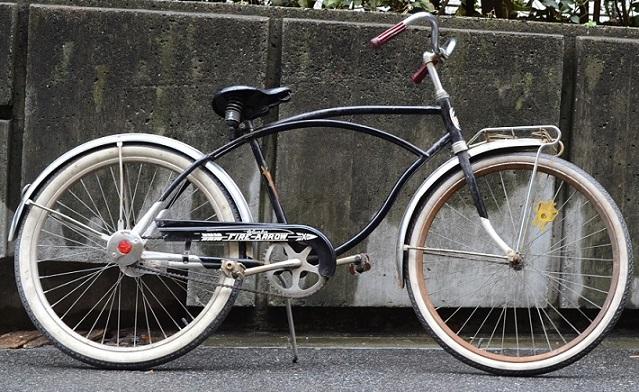 ... 自転車 販売中 大阪 古着 JAM