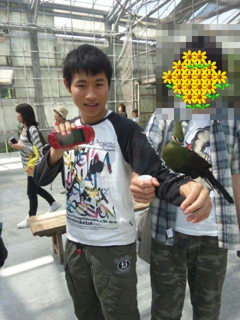 moblog_63304d54.jpg
