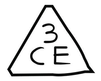 3CE_1