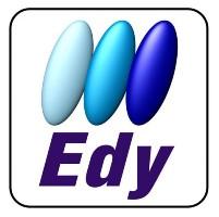 Edyアプリ