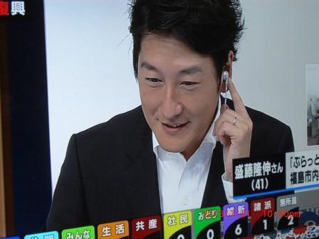 堀潤1CIMG0328 ウェブ用