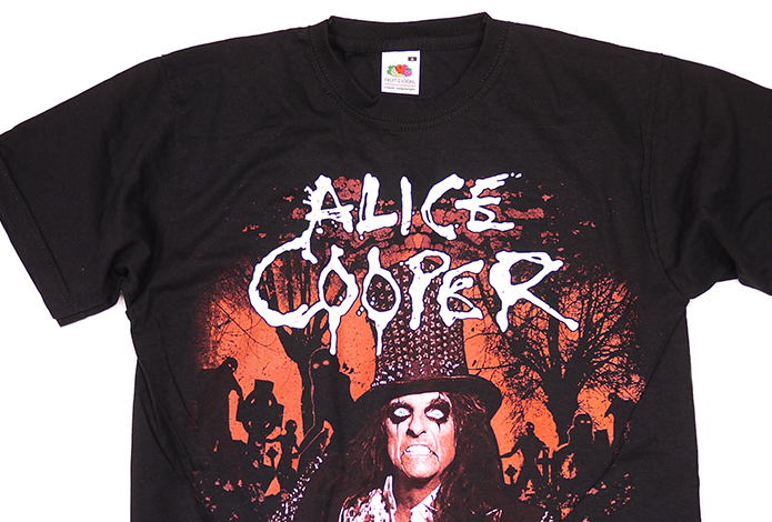 alicecooper johnnydepp guiter 32014sea