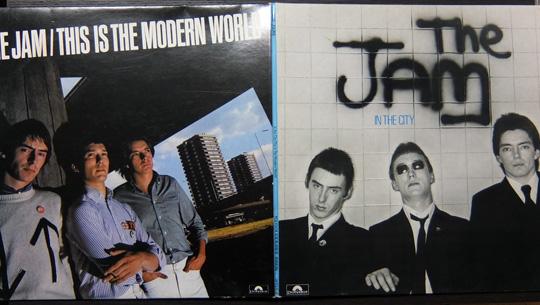 modernworld (1)