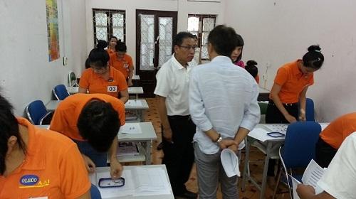 大成ベトナム選考会 (1)s