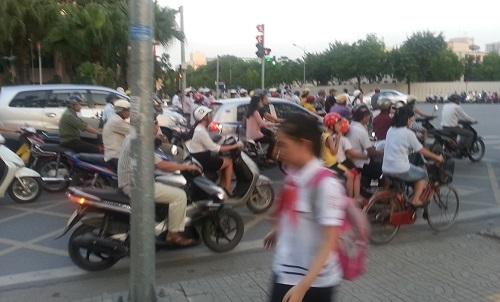 大成ベトナム選考会 (5)s