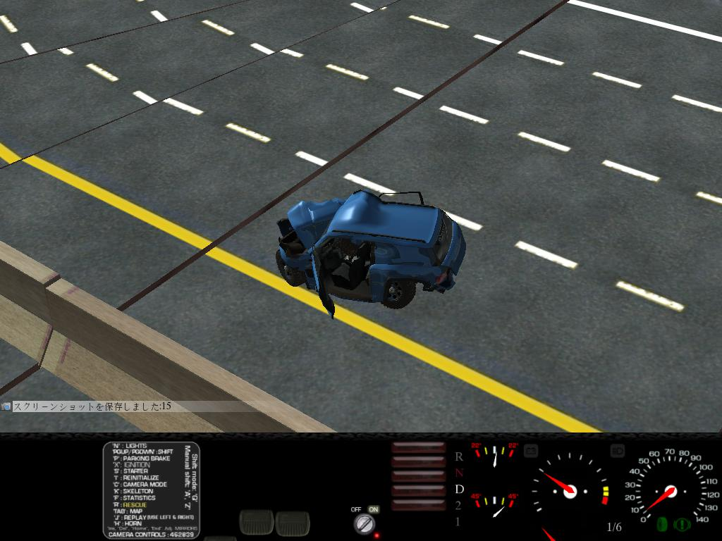 screenshot_16.jpg
