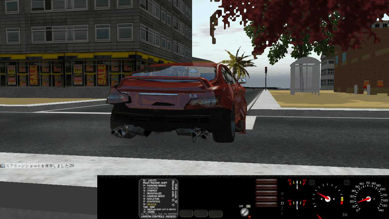 screenshot_21.jpg