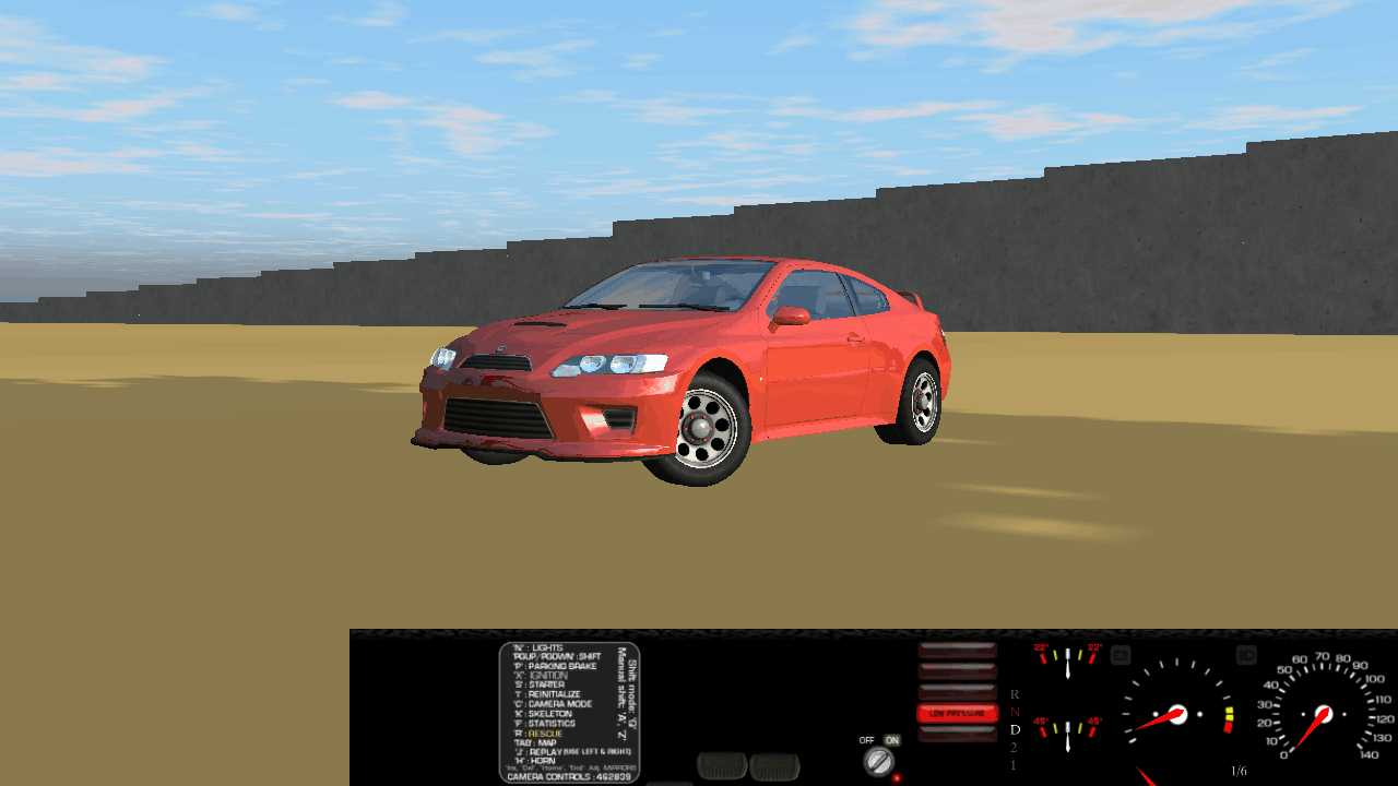 screenshot_22.jpg