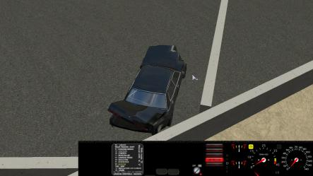 screenshot_48.jpg