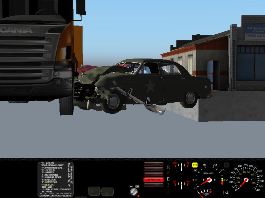 screenshot_5.jpg