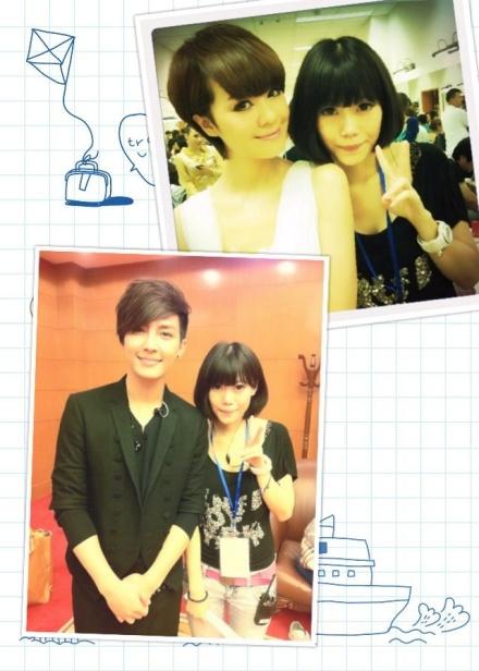 20110828Aaron03.jpg