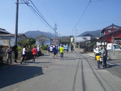 2011.10.16  (12)