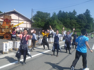 2011.10.16  (27)