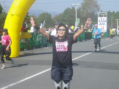 2011.10.16  (32)