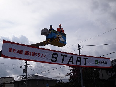 2011.10.23  (19)
