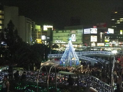 2011.11.19  (29)