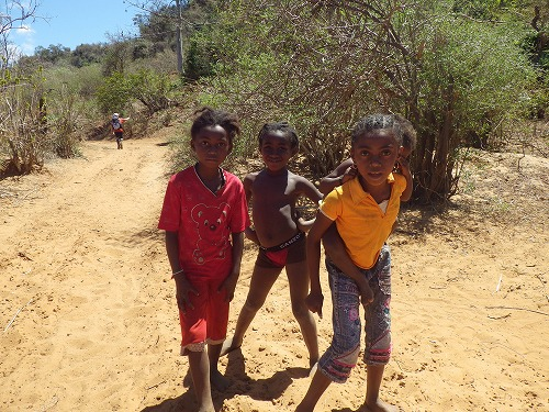Madagascar (108)