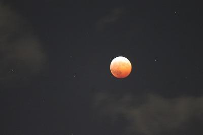 2014 10 08 皆既月食 (3)