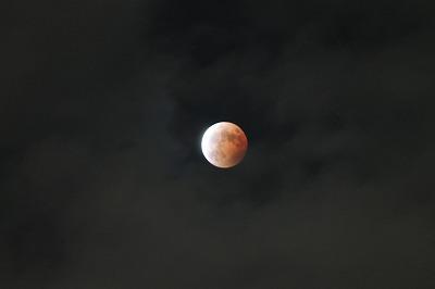 2014 10 08 皆既月食 (4)