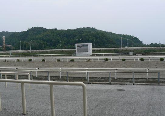 高知競馬2