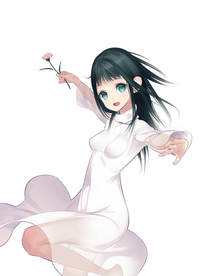 モノちゃん