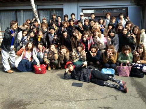 集合写真!!