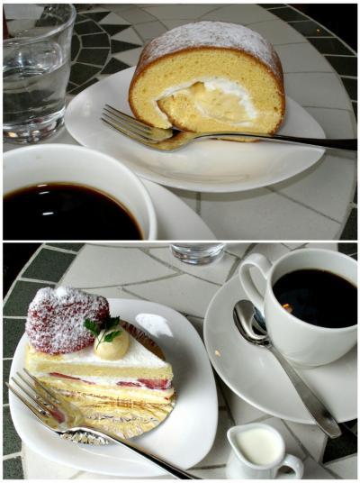 ケーキ画像2