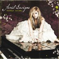 Goodbye Lullaby (+DVD)【初回限定盤】
