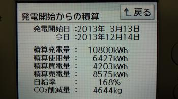 20131214_042200_convert_20131214042713.jpg