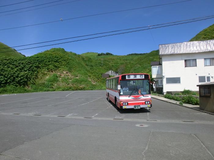 20120807桃岩 (1)