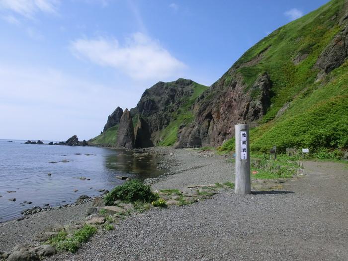 20120807桃岩 (2)