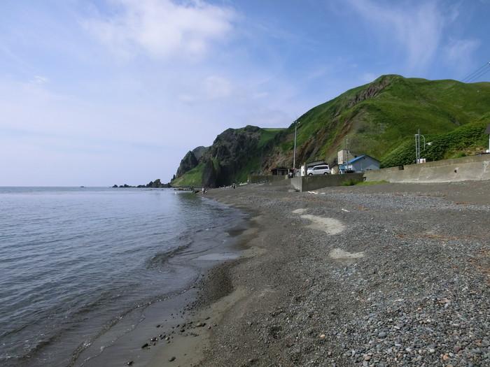 20120807桃岩 (4)