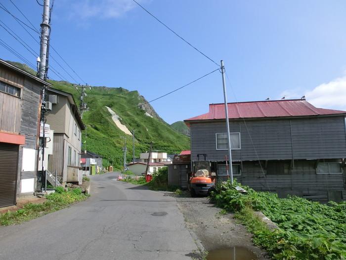 20120807桃岩 (6)
