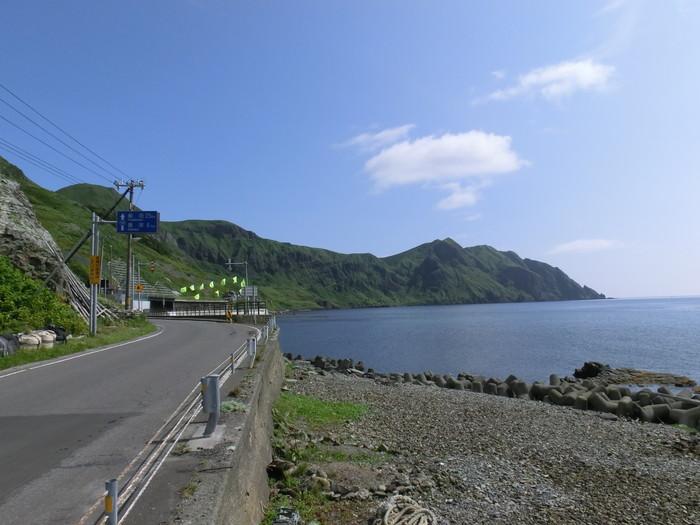 20120807桃岩 (9)