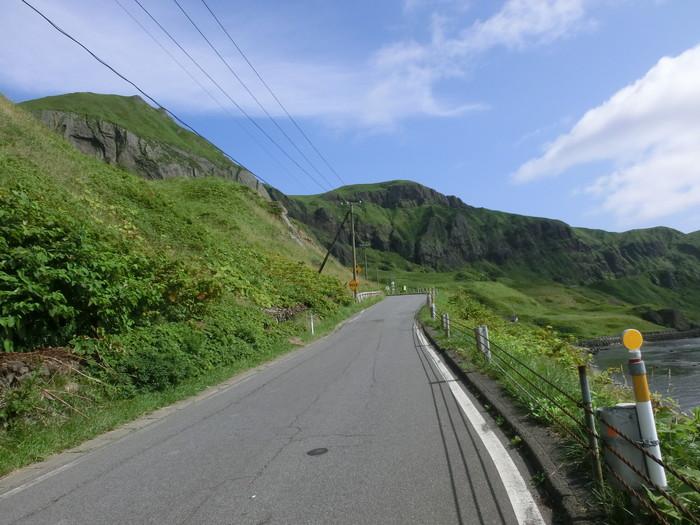 20120807桃岩 (12)