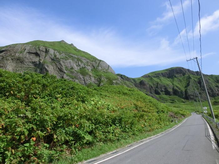 20120807桃岩 (13)
