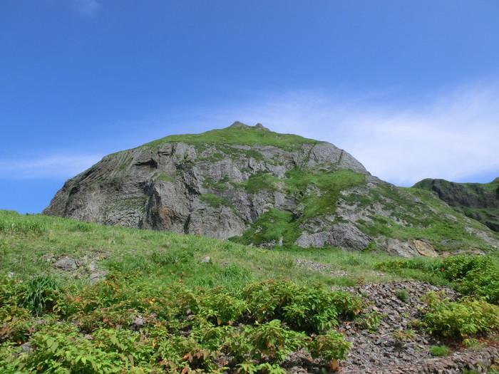 20120807桃岩 (15)