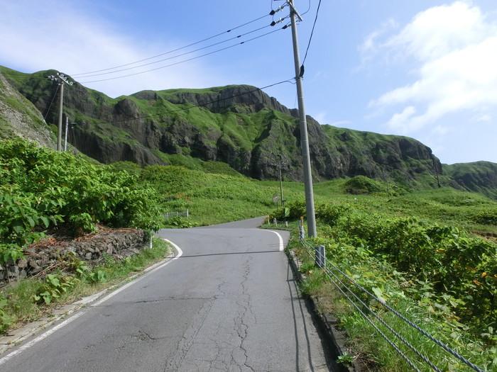 20120807桃岩 (16)