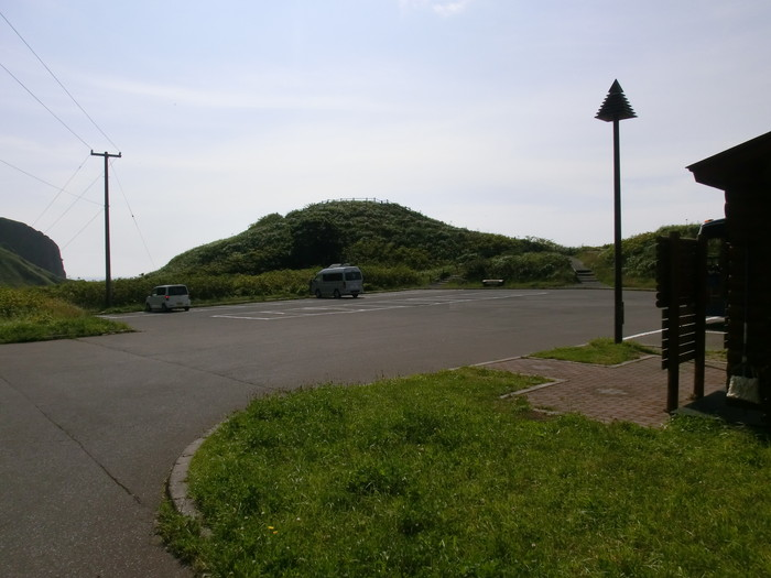 20120807桃岩 (17)