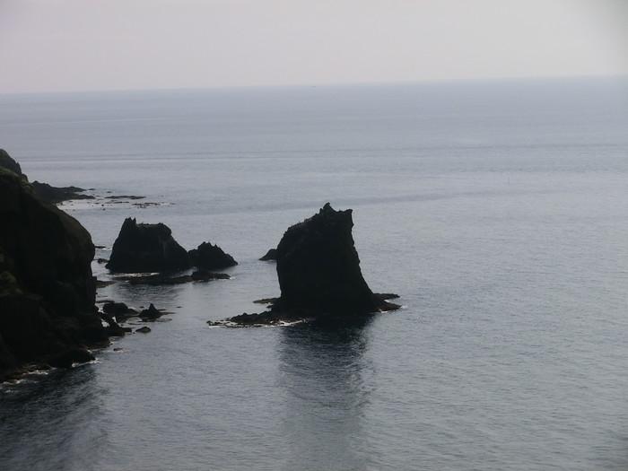20120807桃岩 (23)