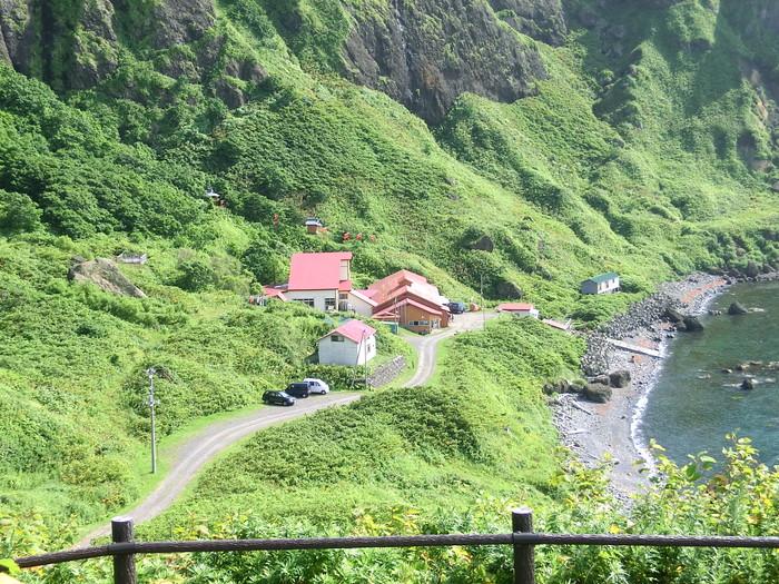 20120807桃岩 (25)