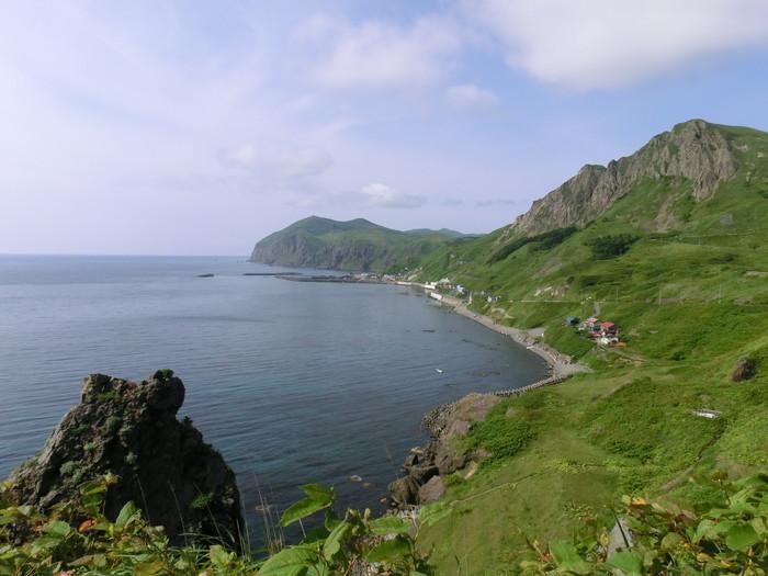 20120807桃岩 (24)