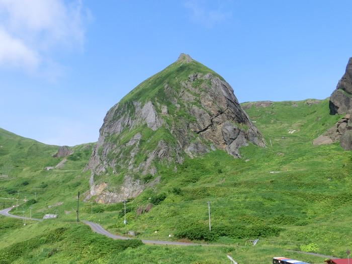 20120807桃岩 (26)