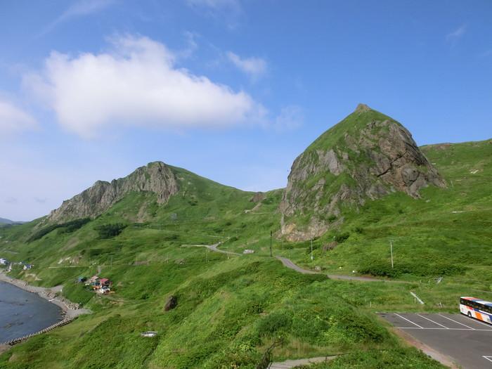 20120807桃岩 (28)