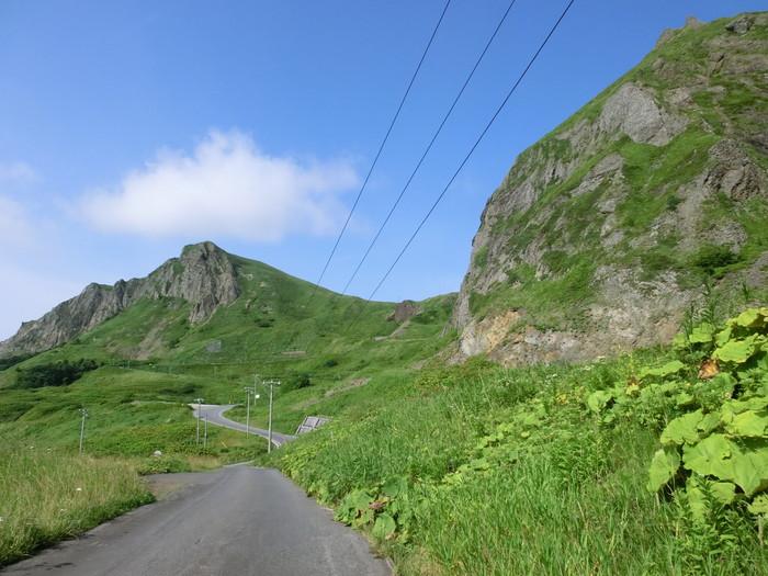 20120807桃岩 (30)